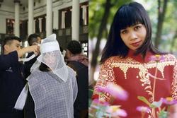 Đẫm nước mắt trước lá thư NSƯT Kim Tiến gửi tới vợ con cố nghệ sĩ Mạnh Dũng