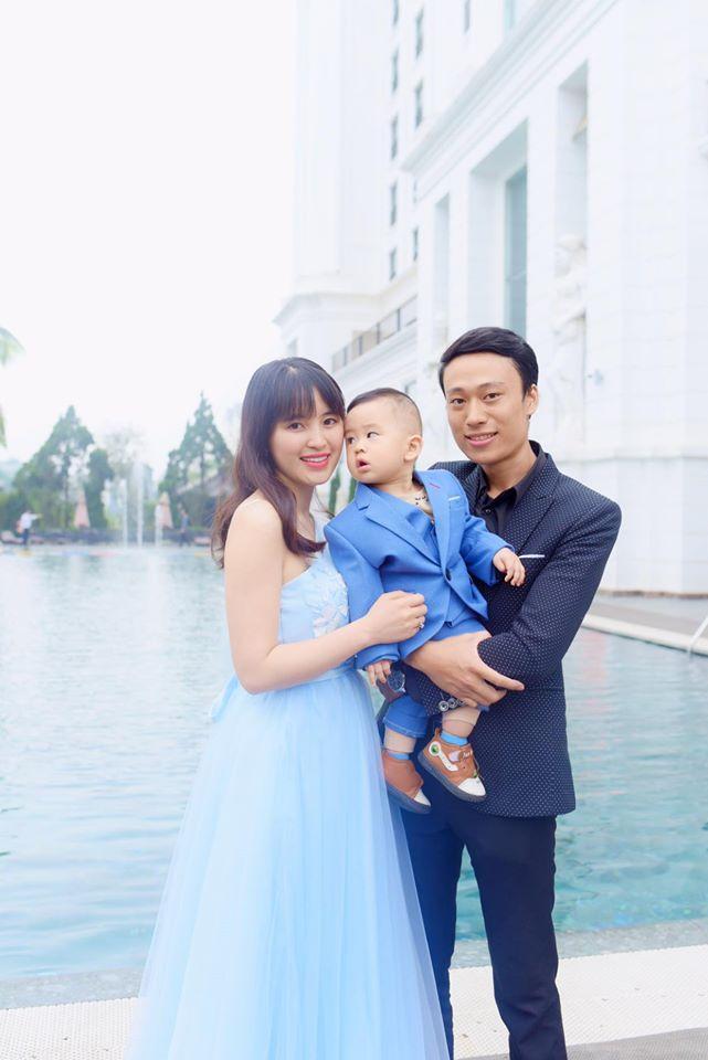 Cuộc sống của cô gái trẻ sau 4 năm nhận nuôi bé gái suy dinh dưỡng ở Lào Cai-3