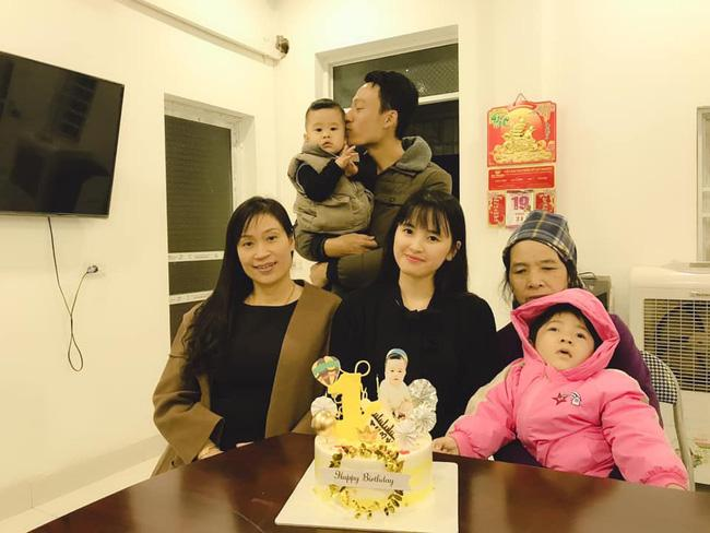 Cuộc sống của cô gái trẻ sau 4 năm nhận nuôi bé gái suy dinh dưỡng ở Lào Cai-2