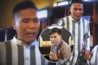 Xuất hiện clip Châu Việt Cường tức tưởi hát về người mẹ đã mất, sau 1 năm chịu án tội giết người