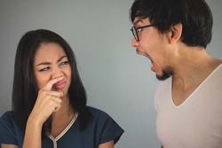 5 đặc điểm của người đàn ông thiếu bản lĩnh, phụ nữ nên tránh kẻo khổ cả đời