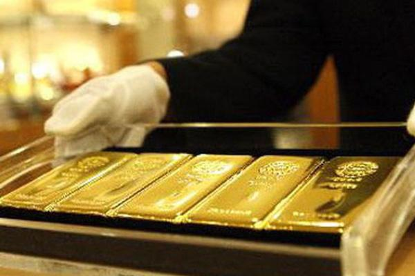 Giá vàng tăng chóng mặt lên 49 triệu đồng/lượng, chính thức vượt đỉnh lịch sử năm 2011-1