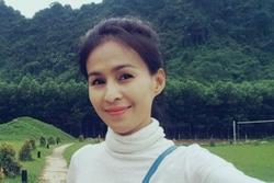 Đăng tin sai sự thật về tỏi Lý Sơn, Lương Hoàng Anh bị xử phạt 12,5 triệu đồng