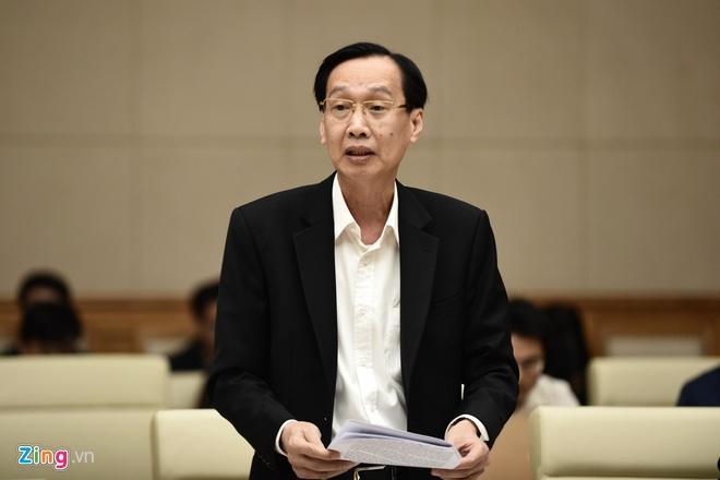 Thứ trưởng Bộ GTVT: Các chuyến bay tới Hàn Quốc dự kiến giảm 80%-2