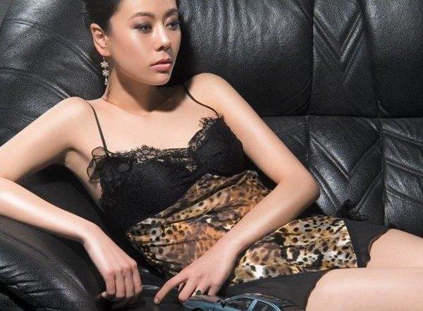 Tài tử Bao Thanh Thiên từng bị tố cặp với Phạm Băng Băng khiến vợ tự tử giờ ra sao?-5