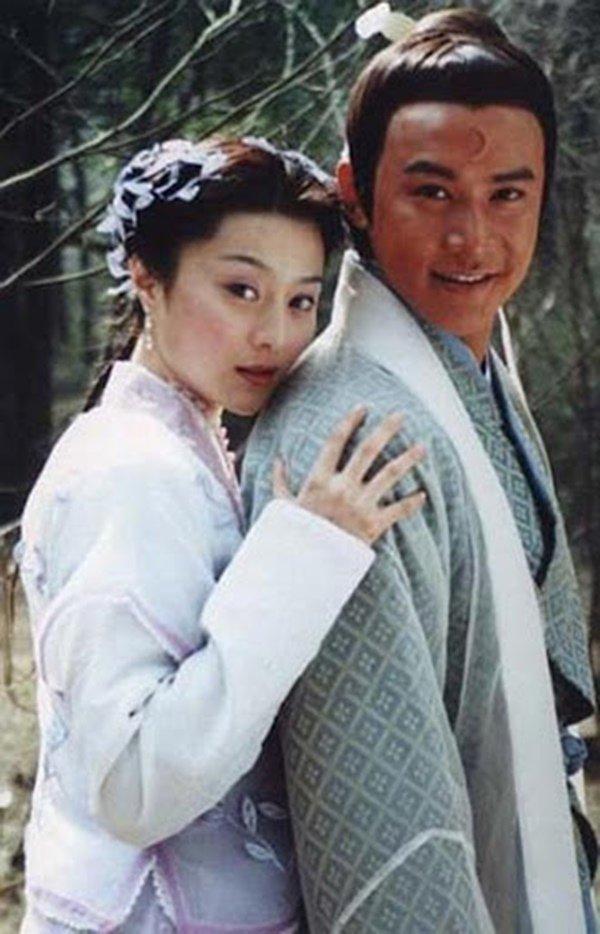 Tài tử Bao Thanh Thiên từng bị tố cặp với Phạm Băng Băng khiến vợ tự tử giờ ra sao?-6