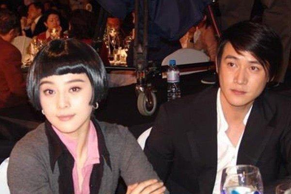 Tài tử Bao Thanh Thiên từng bị tố cặp với Phạm Băng Băng khiến vợ tự tử giờ ra sao?-7