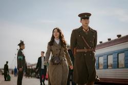 Hyun Bin và ê-kíp bị cấm nhập cảnh vì dịch Covid-19