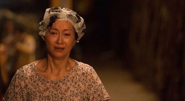 Nữ hoàng kungfu bị ruồng rẫy vì chụp ảnh nóng, rũ bùn làm lại cuộc đời-4