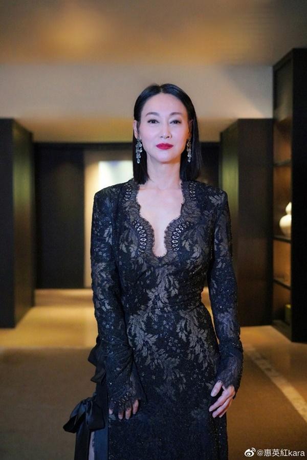 Nữ hoàng kungfu bị ruồng rẫy vì chụp ảnh nóng, rũ bùn làm lại cuộc đời-7