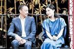 Sốc: Xuất hiện người đàn ông công khai cầu hôn Phạm Băng Băng, tuyên bố sẽ thay nữ minh tinh trả hết nợ?-5