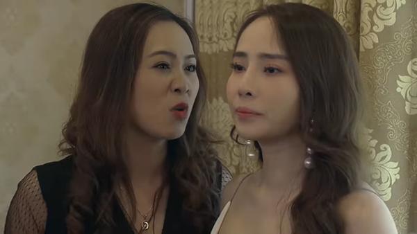 Hậu trường không như mơ về chuyện ăn uống, trang phục... của phim Việt-1