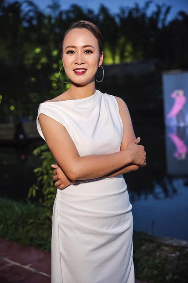 Hậu trường không như mơ về chuyện ăn uống, trang phục... của phim Việt-3