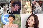 Pha đụng hàng bất phân giới tính: Từ Park Min Young đến Lee Dong Wook đều mê mệt chiếc áo màu mè-7