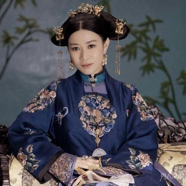 5 nàng Hoa đán sự nghiệp lẫy lừng nhưng sống đời cô độc của TVB-1