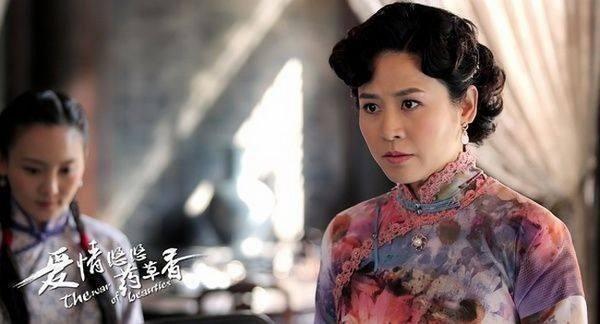 5 nàng Hoa đán sự nghiệp lẫy lừng nhưng sống đời cô độc của TVB-3