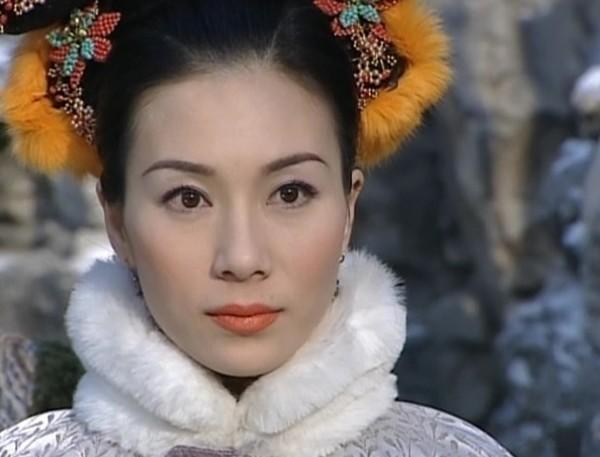 5 nàng Hoa đán sự nghiệp lẫy lừng nhưng sống đời cô độc của TVB-5