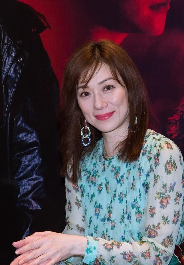 5 nàng Hoa đán sự nghiệp lẫy lừng nhưng sống đời cô độc của TVB-6