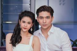 Sau thời gian dài chơi trò 'ú òa', Tim và Trương Quỳnh Anh rồi sẽ đoàn tụ?