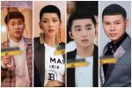 Thử 'đu trend' tóc ngố giống Park Seo Joon: Chi Pu, Trấn Thành nhìn cứ sai sai, bất ngờ nhất là Phan Đinh Tùng