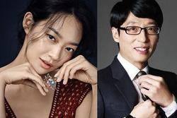 Giữa lúc showbiz chao đảo, Shin Min Ah cùng loạt sao quyên góp chống dịch Covid-19