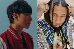 Sau Snoop Dogg, đây là nghệ sĩ Âu Mỹ tiếp theo sẽ hợp tác cùng Sơn Tùng M-TP?