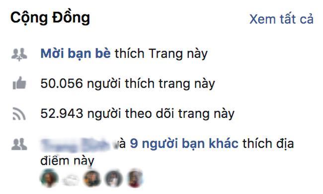 TIN ĐƯỢC KHÔNG: Trong 5 ngày, chú chó Nguyễn Văn Dúi đã trở thành hiện tượng mạng toàn cầu-2