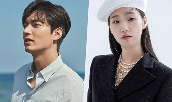 Lee Min Ho và những màn kết hợp được kỳ vọng trên màn ảnh-1