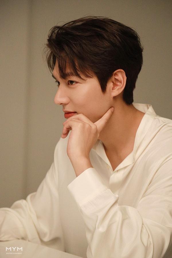 Lee Min Ho và những màn kết hợp được kỳ vọng trên màn ảnh-3