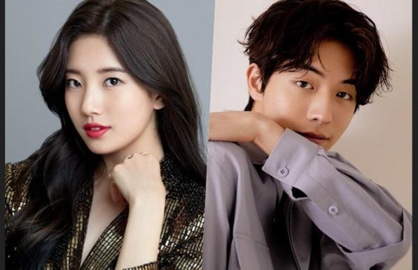 Lee Min Ho và những màn kết hợp được kỳ vọng trên màn ảnh-7