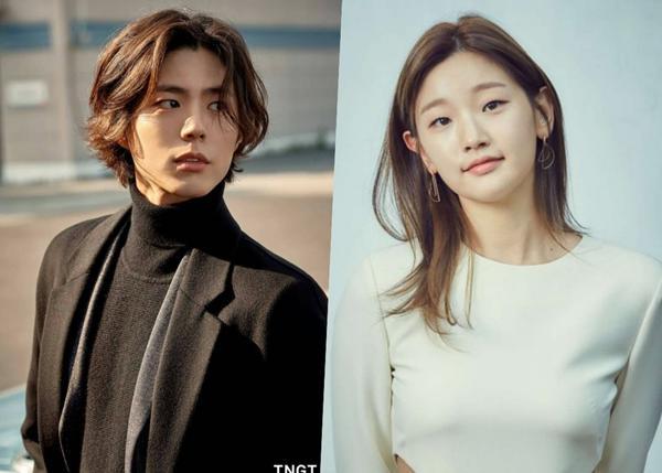 Lee Min Ho và những màn kết hợp được kỳ vọng trên màn ảnh-10