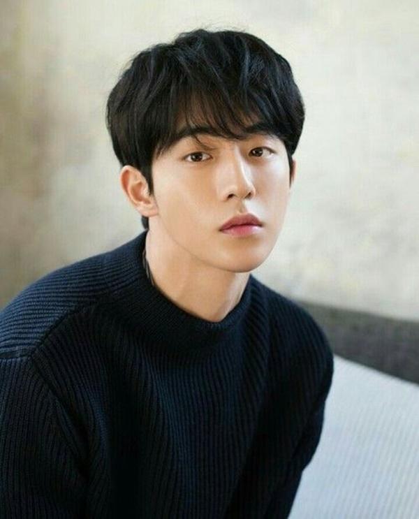 Lee Min Ho và những màn kết hợp được kỳ vọng trên màn ảnh-9