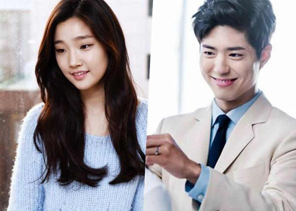 Lee Min Ho và những màn kết hợp được kỳ vọng trên màn ảnh-11
