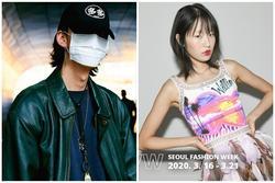 Seoul Fashion Week dự kiến diễn ra vào tháng 3 tới bị hủy bỏ vì dịch Corona