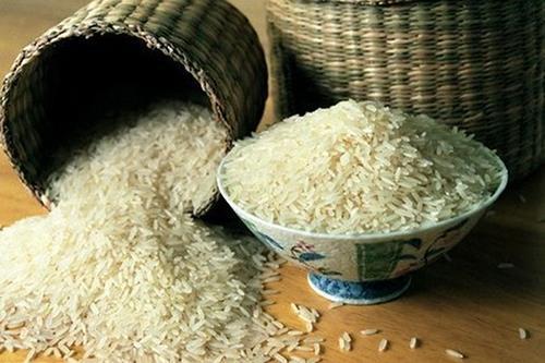Điểm vàng đặt hũ gạo trong nhà để tích lộc tụ tài, ngồi không lộc lá cũng dồn đến tận cửa-2