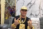 Phúc XO, kẻ nổi danh nhờ đeo nhiều vàng sắp hầu tòa-2
