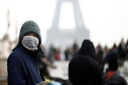 Pháp có công dân đầu tiên tử vong do dịch bệnh COVID-19