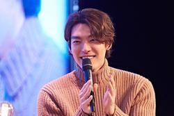 Kim Woo Bin quyên góp hơn 80 nghìn USD dù vừa điều trị ung thư