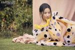 Trung Quốc yêu cầu cắt bỏ cảnh hôn của Lưu Diệc Phi trong Mulan-2