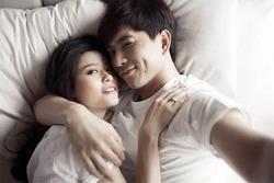 Trương Quỳnh Anh chưa sẵn sàng nối lại hôn nhân cũ với Tim?