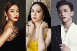 Hương Giang, Hoàng Thùy Linh và những ca sĩ chỉ nên đi hát thay vì đóng phim