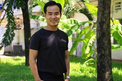Chàng trai bị mẹ cô gái 35 tuổi chê tơi tả: Bác ấy nói đúng nhưng không khéo