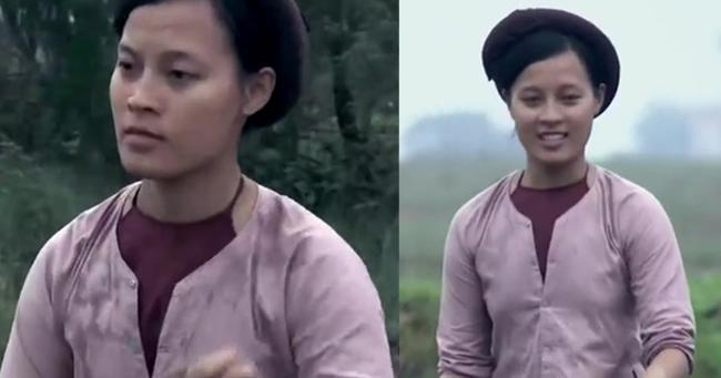Sạn trong phim truyền hình Việt: Từ tin nhắn hẹn đi khách đến chiếc đĩa ma quái-11