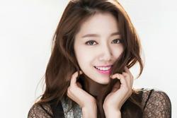 Park Shin Hye được khen ngợi vì nghĩa cử cao đẹp giữa đại dịch corona