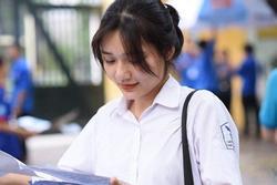 NÓNG: Bộ GD-ĐT đề nghị học sinh mầm non, tiểu học, THCS cả nước nghỉ tiếp 1- 2 tuần tới