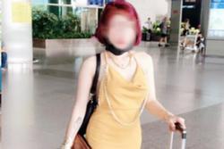 Cách cô gái trở về từ Daegu lọt qua được cửa khẩu Tân Sơn Nhất