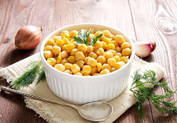 Món ăn ưa thích của Hà Tăng hóa ra lại là thực phẩm giảm cân được sao Hàn thích mê-6