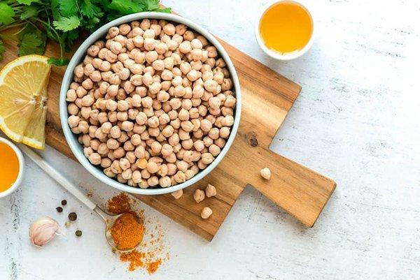 Món ăn ưa thích của Hà Tăng hóa ra lại là thực phẩm giảm cân được sao Hàn thích mê-7