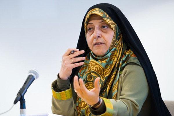 NÓNG: Phó Tổng thống Iran dương tính với virus corona-1