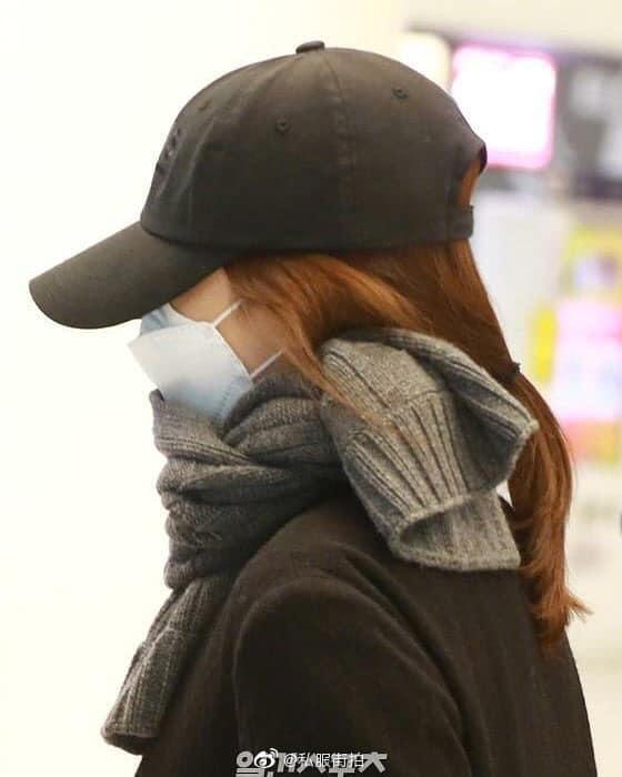 Song Hye Kyo bị người dân xứ Hàn chỉ trích vì ăn bánh bơ giữa lúc đại dịch Covid-19 hoành hành-2